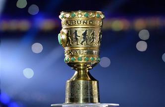 صراع ثلاثي بين جلادباخ ودورتموند ولايبزج على لقب كأس ألمانيا