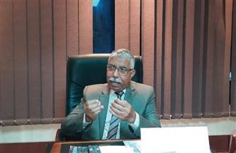 مساعد رئيس «حماة الوطن»: قرار الرئيس السيسي يحقق التوافق المجتمعي والحفاظ على حق الدولة