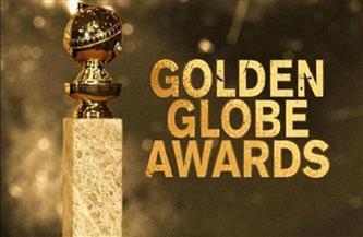 بـ«جائحة أو بدونها».. إقامة الدورة الـ 78 للجولدن جلوب.. ومفاجآت غير متوقعة في الجوائز| فيديو