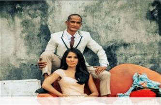 «زفاف مجاني لحبيبين».. تأجل لمدة 24 عاما بسبب سوء حالتهما المادية فيديو