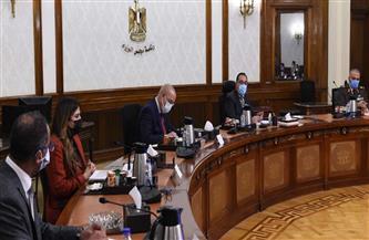 """رئيس الوزراء يتابع مشروعات """"حياة كريمة"""" و""""ممشى أهل مصر"""" وتطوير عواصم المحافظات"""