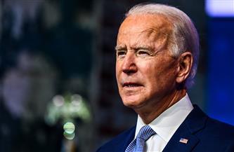 الشيوخ الأمريكي يقر خطة الرئيس بايدن لتحفيز الاقتصاد