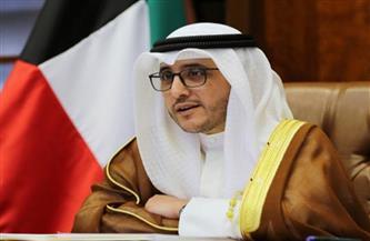 الكويت: القرارات الإسرائيلية الأحادية في الأراضي الفلسطينية المحتلة لاغية