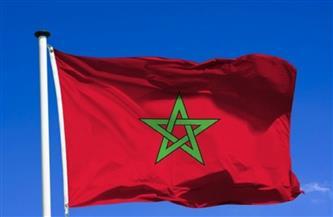 المغرب يعلق التواصل مع السفارة الألمانية بالرباط