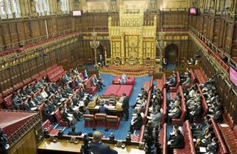 عضو بارز في مجلس اللوردات البريطاني يطالب الحكومة بالكشف عن مصير تقرير مراجعة أنشطة جماعة الإخوان الإرهابية