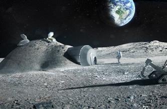 روسيا والصين تخططان لإنشاء محطة علمية على سطح القمر
