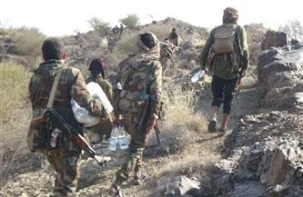 """""""الهجرة الدولية"""" تتهم الحوثيين بتورطهم في محرقة مركز المهاجرين بصنعاء"""