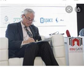 """""""الشبكة العربية الأوروبية بالتعليم العالى"""": مصر تشهد تنوعا كبيرا في برامجها التعليمية"""
