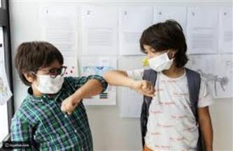 7 نصائح لسلامة طفلك عند العودة للمدرسة في ظل كورونا.. تعرف عليها