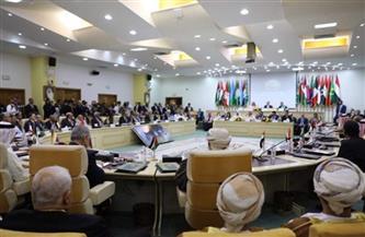 ننشر توصيات الجلسة الختامية للمؤتمر العربي 34 لرؤساء أجهزة مكافحة المخدرات