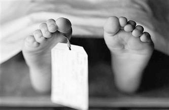 شرطة قنا تكشف غموض واقعة العثور على جثة طفلة