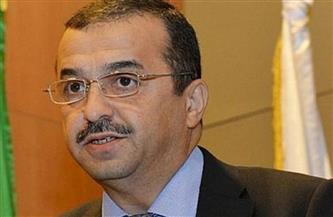 الجزائر ترأس غدا الاجتماع الوزاري لمنظمة الدول الإفريقية المنتجة للنفط