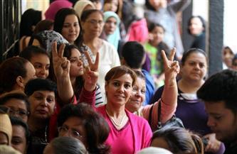 الارتقاء بها يعزز مشاركتها الاقتصادية والاجتماعية.. المرأة الريفية فـى قلب «مصر 2030»