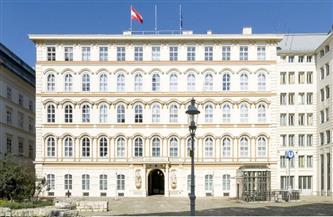 النمسا ترحب بالتصديق على الحكومة الجديدة فى ليبيا