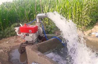 قانون الرى الجديد فى دائرة الجدل.. بيع المياه «شائعة» وإشراك ممثلى الفلاحين ضرورة
