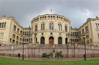 البرلمان النرويجي يعلن تعرضه لهجوم إلكتروني جديد