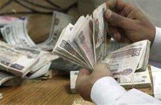 مباحث الأموال العامة: ضبط 7 قضايا فساد مالي وإداري