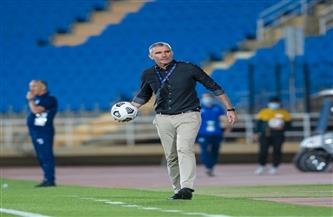 بقيادة «كارتيرون».. التعاون يفوز على أبها في الدوري السعودي
