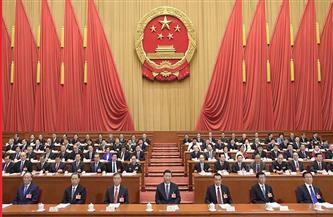 """الصين تعتمد قرارا لتعديل النظام الانتخابي لمنطقة """"هونج كونج"""""""