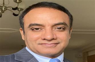 السفير المصري في نواكشوط : العلاقات المصرية الموريتانية تشهد الكثير من التميز