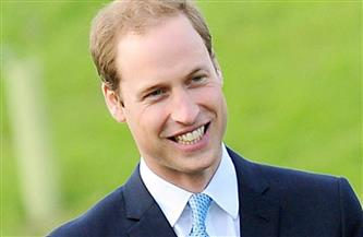 مصدر ملكي: الأمير ويليام لن يسامح ميجان ماركل