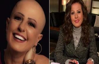 لينا شاكر تحكي تجربتها بالتفصيل مع مرض السرطان