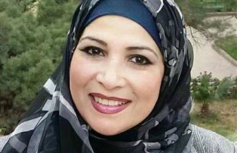 د. غنوة محمد الموجي: الرحبانية رفضوا أن تُغَنِّي فيروز «كامل الأوصاف» | حوار