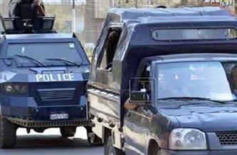 """مصدر أمني يوضح حقيقة مقتل لواء شرطة """"بالمعاش"""" قبل الإفطار داخل شقته"""
