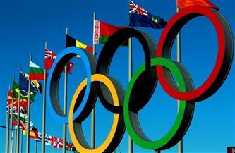«الأوليمبية الدولية» تدافع عن قرار تفضيل عرض برزبين لاستضافة أوليمبياد 2032