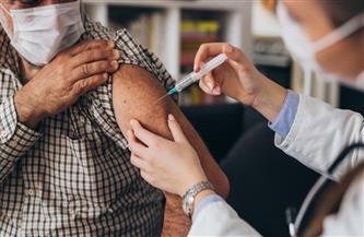 القائمة الرسمية للقاحات كورونا المعتمدة عالميًا وأخرى تنتظر الموافقة.. الأمصال تلاحق الجائحة