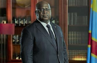 """رئيس الكونغو الديموقراطية يندد بتغلغل """"المافيا"""" في الجيش ومؤسسات الدولة"""