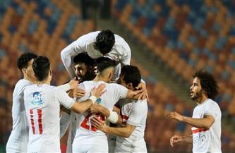 الزمالك يواجه الترجي التونسي الليلة بقيادة كارتيرون لاستعادة أمل التأهل بدوري أبطال إفريقيا
