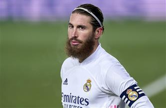 دوري أبطال أوروبا: راموس يخوض مواجهة أتالانتا وسط شكوك حول مستقبله مع ريال مدريد