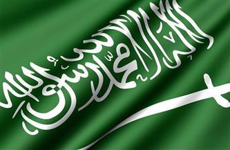 التليفزيون السعودي يعلن عن صدور أوامر ملكية جديدة بعد قليل