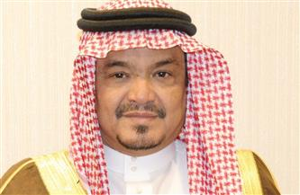 إعفاء وزير الحج والعمرة السعودي من منصبه