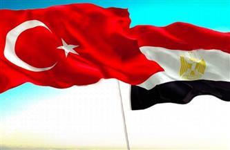 مصدر رسمي مصري عن «أنباء التقارب مع تركيا»: الارتقاء بالعلاقات لابد أن يتم على «احترام السيادة والأمن القومي»