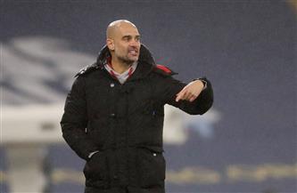 """""""جوارديولا"""" يعبر عن إعجابه بالجيل الجديد من المدربين الأكثر جرأة"""