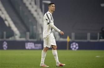 شائعات ونفي وشروط.. هل يعود كريستيانو رونالدو إلى ريال مدريد؟