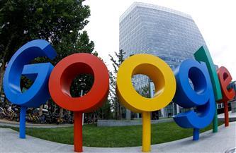 «جوجل» تطلق برنامجًا لتدريب المشرعين الأمريكيين على مواجهة التهديدات السيبرانية