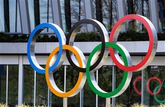 اللجنة الأوليمبية الدولية تعلن الفريق الممثل للاجئين في أوليمبياد طوكيو