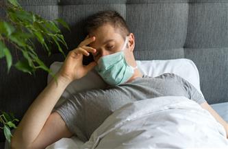 دراسة: النوم يعظم من فعالية لقاح كورونا والاستفادة منه
