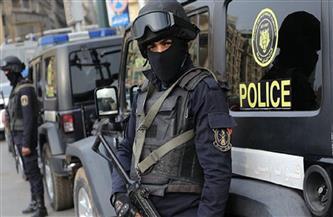 قوات الأمن تلقي القبض على 15 متهمًا في مشاجرة بأسوان