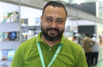 انطلاق معرض الشيخ زايد للكتاب بمشاركة 100 ناشر مصري.. أول أبريل