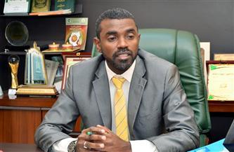 وزير الأوقاف السوداني لـ«الأهرام العربي»: خطتنا الإستراتيجية تعتمد على الاعتدال ومناهضة التطرف