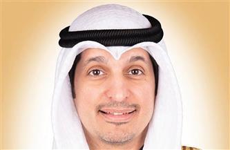 وزير الإعلام والثقافة والشباب الكويتي: توجيهات القيادة تدعم الشباب وتمكنهم في كافة المجالات