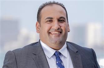 عضو بـ«خارجية الشيوخ»: سنعمل على توطيد العلاقات خارجيا وإبراز دور مصر في مكافحة الإرهاب