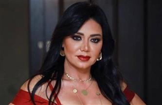 تأجيل محاكمة الفنانة رانيا يوسف في سب وقذف إعلامي عراقي