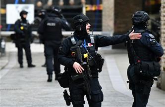 مثول شرطي بلندن أمام المحكمة في جريمة قتل امرأة
