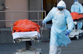 كوريا الجنوبية تسجل 700 إصابة جديدة بكورونا وحالتي وفاة