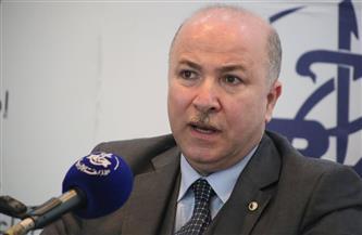 وزير المالية الجزائري: العملة المحلية ستستعيد عافيتها في نهاية 2021